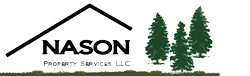 Nason Property Services, Kennebunk Maine